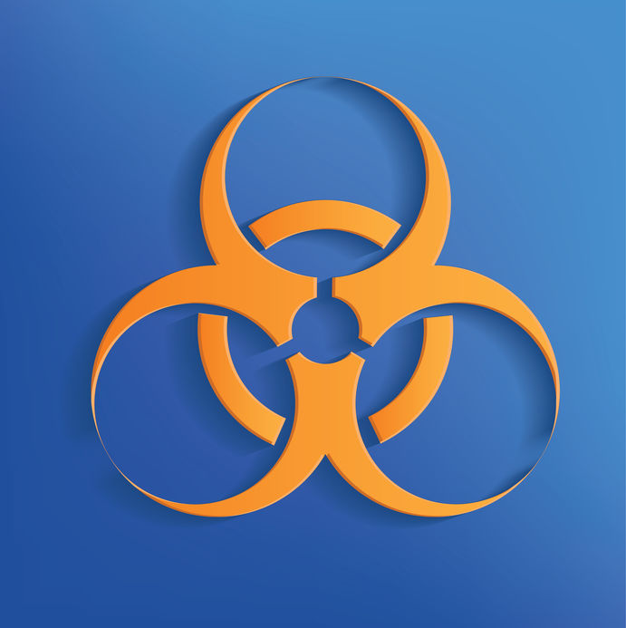 biohazard cleanup Denver